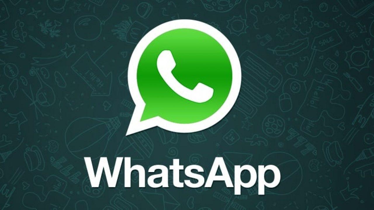 whatsapp fragebogen liebe