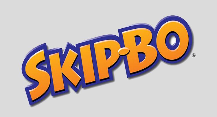 Skip Bo Tricks