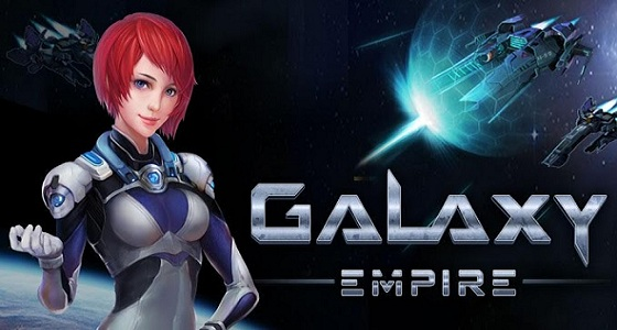 Galaxy Empire - Apple iPhone Android - Cheats und Tipps