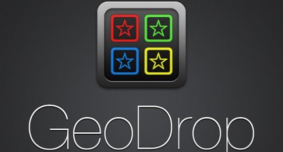 tetris kostenlos download