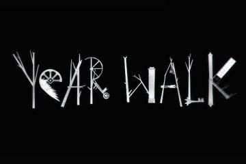 Year Walk Walkthrough Lösung Cheats Hacks