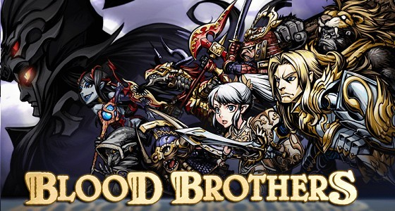 Blood Brothers - Antworten, Cheats, Hilfen, Lösungen, Spieletipps, Tipps, Tricks, Tutorials und Walkthroughs für iPhone, iPad und Android Games auf AppGamers.de