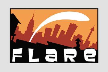Flaregames