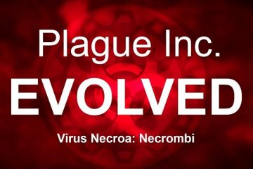 Plague Inc Cheats Tipps Tricks