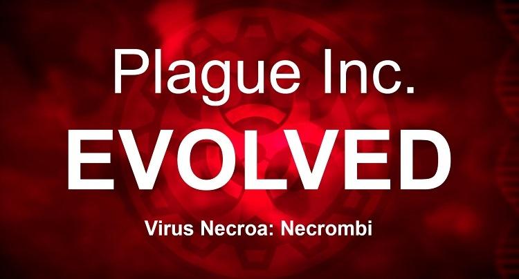 Plague Inc Tipps