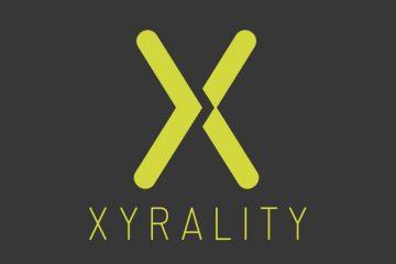 Xyrality