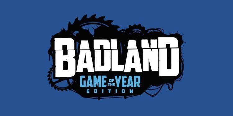 Badland Walkthrough Lösung Cheats Hacks