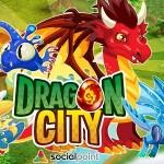 Dragon City Walkthrough Guide Drachen 1. Hybridstufe Kombinationen
