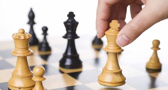 app schach kostenlos