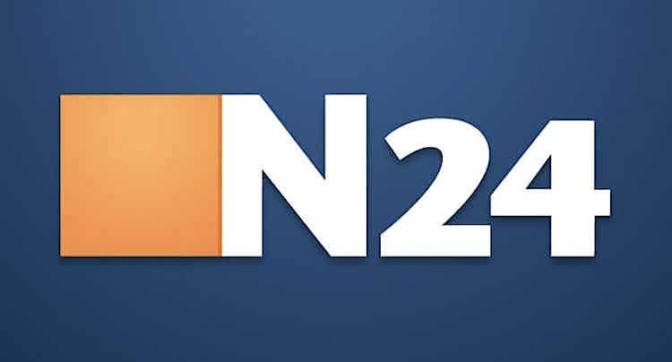 N24 test partnersuche