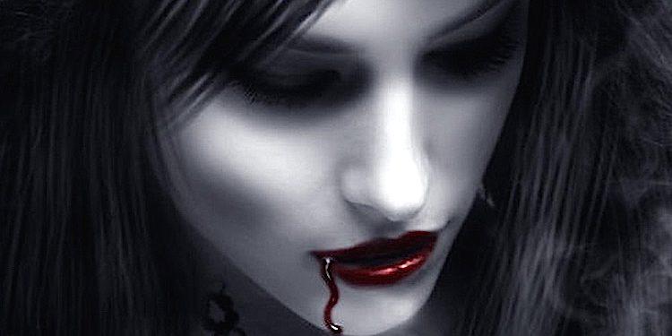 VampDefense