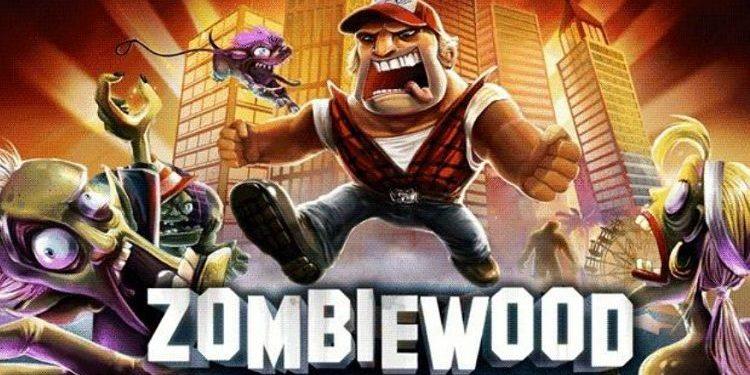 Zombiewood Cheats Tipps Tricks