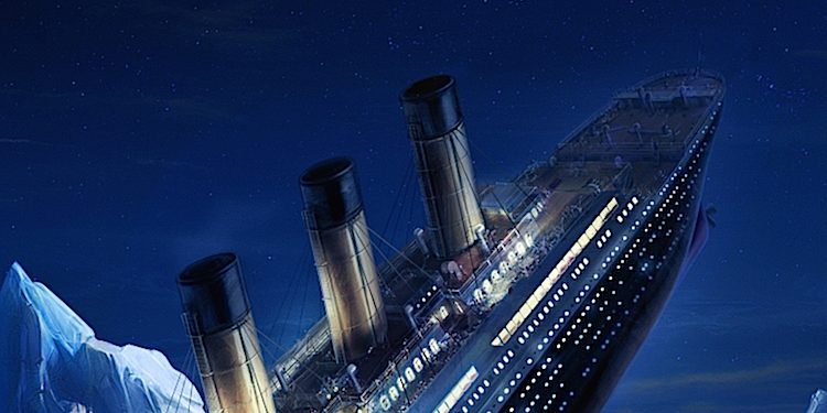 Escape the Titanic Walkthrough Lösung Cheats Hacks