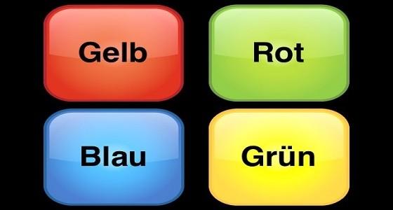 Farbenblind! App für Apple iOS, iPhone, iPod touch und ...