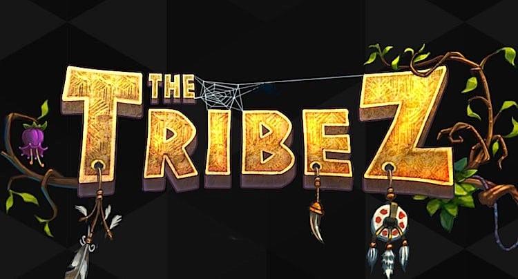 The Tribez Nachbarn Freunde Forum