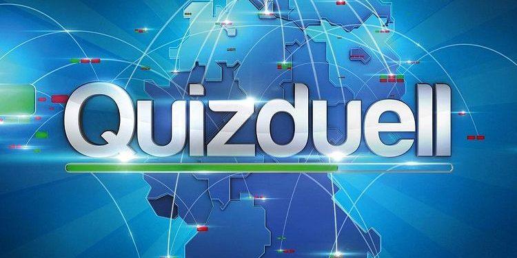 Quizduell Cheats Hacks Tipps Tricks