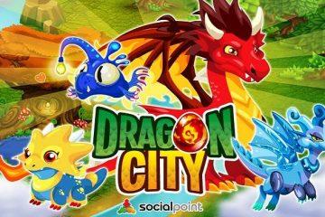 Dragon City Cheats Tipps Tricks