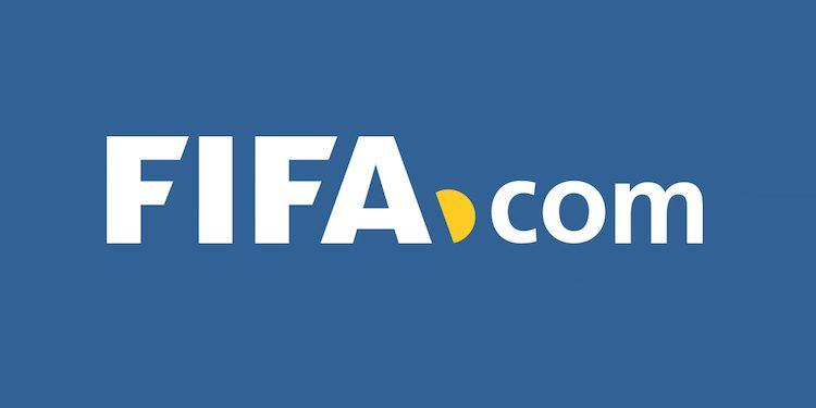 FIFA Fußball App erschienen