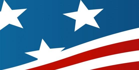 Nationalflaggen Quiz Lösung aller Level