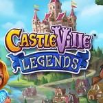 CastleVille Legends Cheats und Tipps zu Münzen, Gold und Kronen