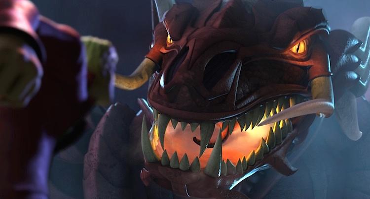 alle dragons spiele