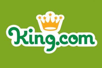 King.com