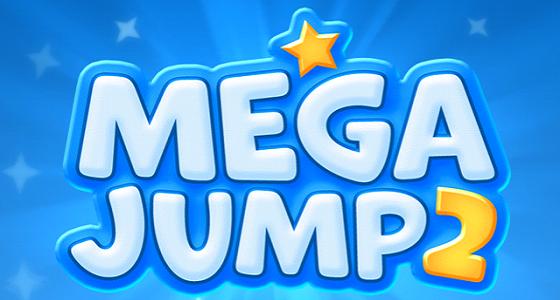 Mega Jump 2 Cheats Tipps und Review für iOS iPhone iPad iPod touch