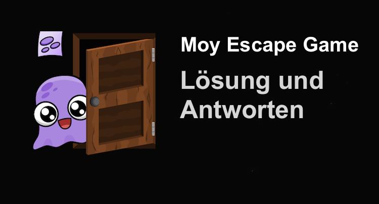 Dank Room Escape L Ef Bf Bdsung