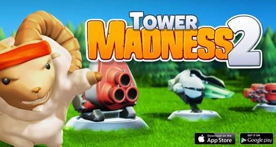 Tower-Madness-2-Android-iOS-iPhone-iPad-