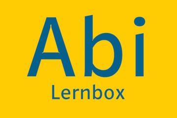 ABI Lernbox