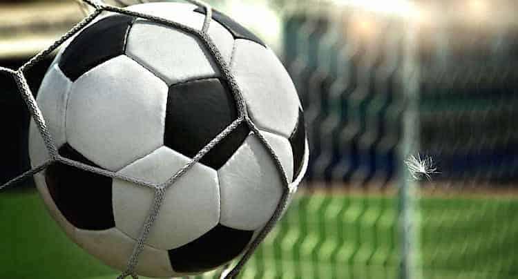 100 Pics Quiz FC Arsenal Lösung aller Level