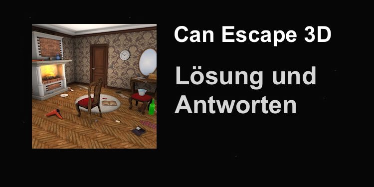 Room Escape Archives Appgamers