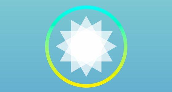 Sternzeichen App Kostenlos