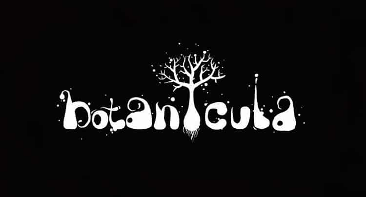 Botanicula Walkthrough Lösung Cheats Hacks