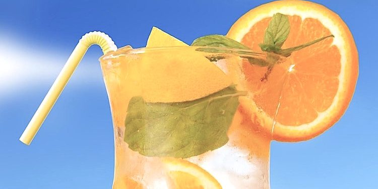 Das Foto-Kochbuch Cocktails