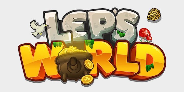 Leps World
