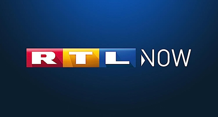 Rtl Tv Now