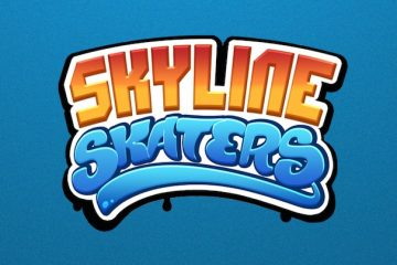 Skyline Skater Cheats und Tipps