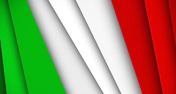 100 Pics Quiz I love Italy Lösung aller Level