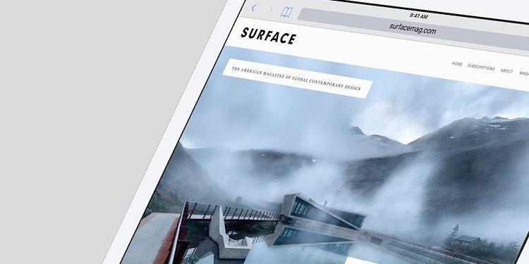 Apple iPad Gewinnspiel