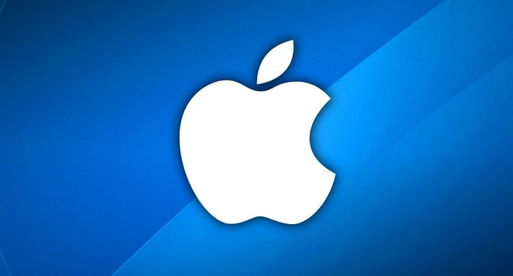 Apple tauschprogramm aus alt mach neu auch in deutschland - Aus alt mach neu mobel ...