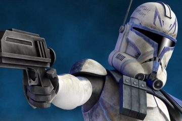 Star Wars Commander Cheats Tipps Tricks