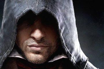 Assassin's Creed Identity Cheats
