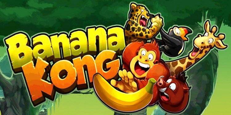 Banana Kong Cheats Tipps Tricks