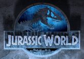 Jurassic World Cheats Tipps Tricks