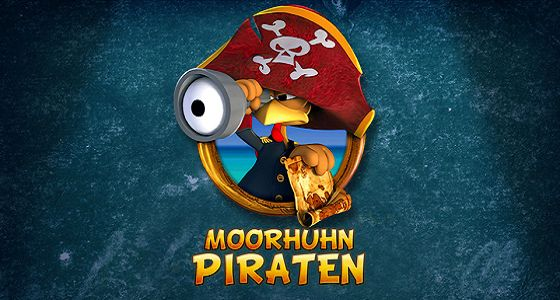 moorhuhn piraten tricks