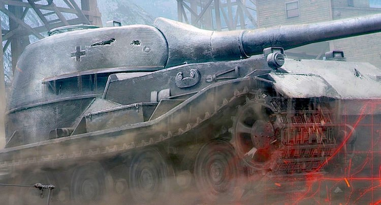 world of tanks tipps