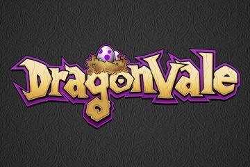 DragonVale Cheats und Tipps