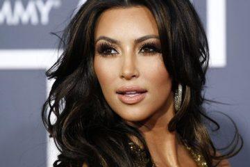 Kim Kardashian Hollywood Cheats und Tipps