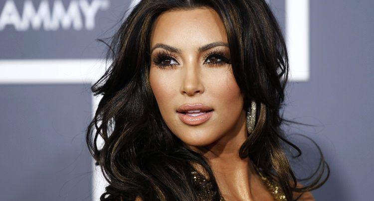 Kim kardashian hollywood app erwirtschaftet 43 millionen us dollar